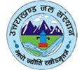 uttrakhand-jal-logo